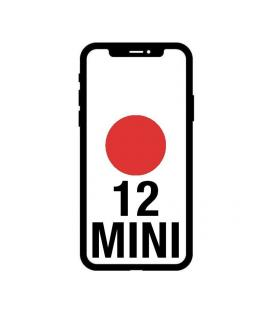 Smartphone Apple iPhone 12 Mini 128GB/ 5.4'/ Rojo - Imagen 1