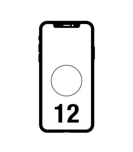 Smartphone Apple iPhone 12 128GB/ 6.1'/ Blanco - Imagen 1