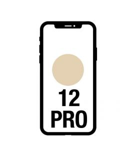 Smartphone Apple iPhone 12 Pro 128GB/ 6.1'/ Oro - Imagen 1