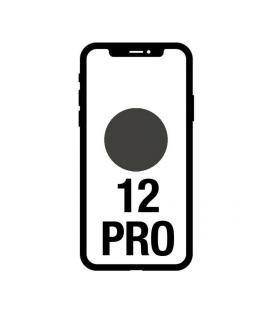 Smartphone Apple iPhone 12 Pro 256GB/ 6.1'/ Grafito - Imagen 1
