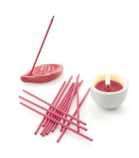 Set de Velas e Incienso (3 pcs) 144138