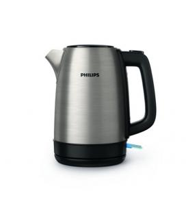 Hervidor Philips HD9350/90 1,7L 2200W Inox