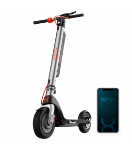 Patinete Bongo Serie A Advance Connected Max