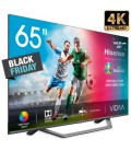 "Hisense Smart TV Ultra HD 4K 65"" HDR 10+"