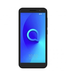 "Alcatel 1 1GB 8GB  5"" Negro"